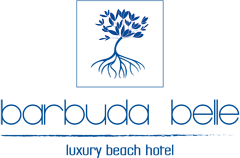 Barbuda Belle Luxury Beach Hotel