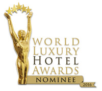 World Luxury Hotel Award 2016